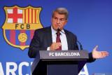 Kelangsungan klub di atas segalanya, Barca terpaksa lepas Messi