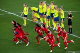 Olimpiade Tokyo: Kanada raih emas sepak bola putri