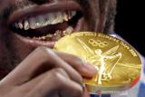 Indonesia salah satu negara pemberi bonus terbanyak kepads peraih medali