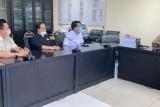 Penyedia jasa perjalanan wisata mengadu ke DPRD Palembang rugi Rp1M