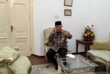 Satgas COVID-19 Nasional tawarkan tempat isolasi terapung bagi pasien OTG di Padang