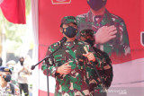 Panglima TNI : Lakukan