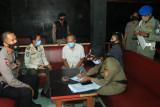 Satgas COVID-19 Kota Jayapura tutup sementara tujuh tempat hiburan malam