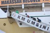 Wali Kota Makassar menindaklanjuti keluhan pasien COVID-19 di KM Umsini