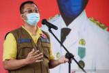 Gubernur NTB meluncurkan 27 ribu paket JPS Gotong Royong