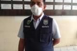 Kabupaten OKU perketat pengawasan PPKM level 3