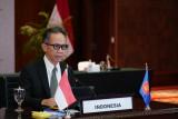 RI tekankan pentingnya Selandia Baru sebagai jembatan ASEAN ke kawasan Pasifik