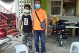 Orangtua meninggal akibat COVID, seorang anak WNI di Malaysia jadi yatim piatu