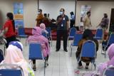 COVID-19 naik, KBRI Kuala Lumpur pantau kondisi WNI