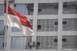 Ekonom bank UOB prediksi ekonomi Indonesia tumbuh 5 persen di 2022