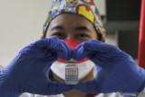 DKI Jakarta siapkan 200.060 dosis vaksin moderna untuk umum
