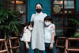 Tips dukung anak tumbuh bahagia meski di tengah pandemi