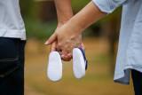 Psikolog ungkap alasan pasangan memilih tidak punya anak