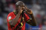 Liga Inggris: Romelu Lukaku belum bisa bela Chelsea hadapi Crystal Palace