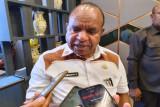 Pemprov Papua minta Kemendagri terbitkan SK caretaker Bupati kabupaten Yalimo