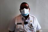 Pemprov Papua berharap bupati/wali kota konsisten jalankan kebijakan PPKM