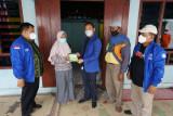 DPD PAN Sleman membentuk TRC relawan bencana