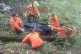 Lansia hilang di hutan ditemukan sudah meninggal