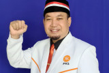 Legislator DPR RI: Realisasi padat karya PUPR perlu dipercepat
