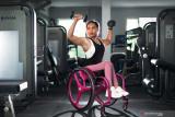 Paralimpiade Tokyo - 23 atlet Indonesia sedang berjuang