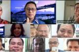 Detik-detik terakhir keberadaan PT CPI di Riau