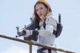 Ini yang dilakukan Disney atas gugatan Scarlet Johansson soal 'Black Widow'