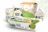 APP Sinar Mas tingkatkan kapasitas produksi kertas kemasan makanan dapat didaur ulang