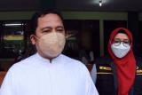 Wali Kota Tangerang imbau orang tua jaga kondisi siswa SD sebelum divaksin