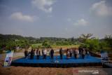 Jemaat GKI Pengadilan apresiasi Pemkot Bogor