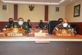 TNI/Polri siap kawal pengamanan PSU Pilkada Yalimo Papua