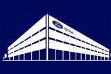 Ford akan bangun pusat baterai senilai Rp1,4 triliun