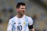 PSG rekrut Lionel Messi?