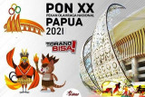 Sub PB PON Klaster Jayapura sosialisasikan PON XX Papua ke pelaku usaha