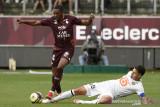 Walau cuma main imbang, Jose Fonte klaim Lille menunjukkan mental juara