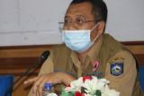 Gubernur NTB meminta rumah sakit efisien gunakan oksigen