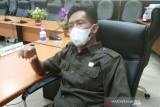 Wakil Ketua DPRD Seruyan sayangkan oknum ASN komentar berlebihan di medsos