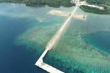 Pembangunan Terminal di Labuan Bajo menyerap anggaran 86,4 persen