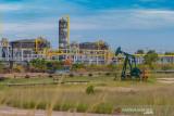 Alih kelola tambang minyak bumi, Pertamina resmi kelola lapangan minyak bumi di Blok Rokan