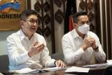 Arsjad Rasjid umumkan pengurus Kadin 2021-2026
