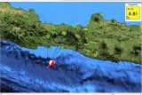 BMKG: Gempa 4,8 SR di selatan Jawa akibat aktivitas  subduksi
