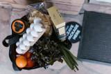 Aplikasi Freshbox beri solusi belanja sayur segar