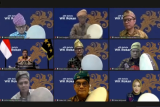 Menteri ESDM: Alih kelola Blok Rokan jadi sejarah  bagi Indonesia