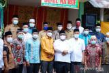 Bupati Padang Pariaman apresiasi MTQ tingkat TPA/TPSA se Kecamatan Enam Lingkung