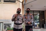 Polri: Negara anggota Interpol sudah respons