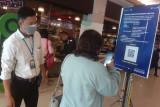 Kapasitas pengunjung mal di Semarang akan dibuka 100 persen