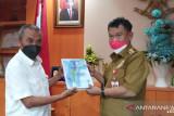 Gubernur dukung Donggala Utara jadi kabupaten