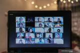 Telkomsel Beri Pelatihan Platform Tools Office365 Untuk Guru di Kalimantan
