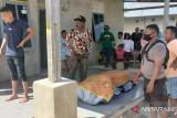 Satu lagi korban terseret ombak di Kaimana ditemukan meninggal dunia