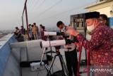 Rektor: Momentum 1 Muharram jadi ajang refleksi diri