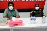 Pemindahan tersangka YM dari Rutan Brimob tunggu penetapan PN Jayapura